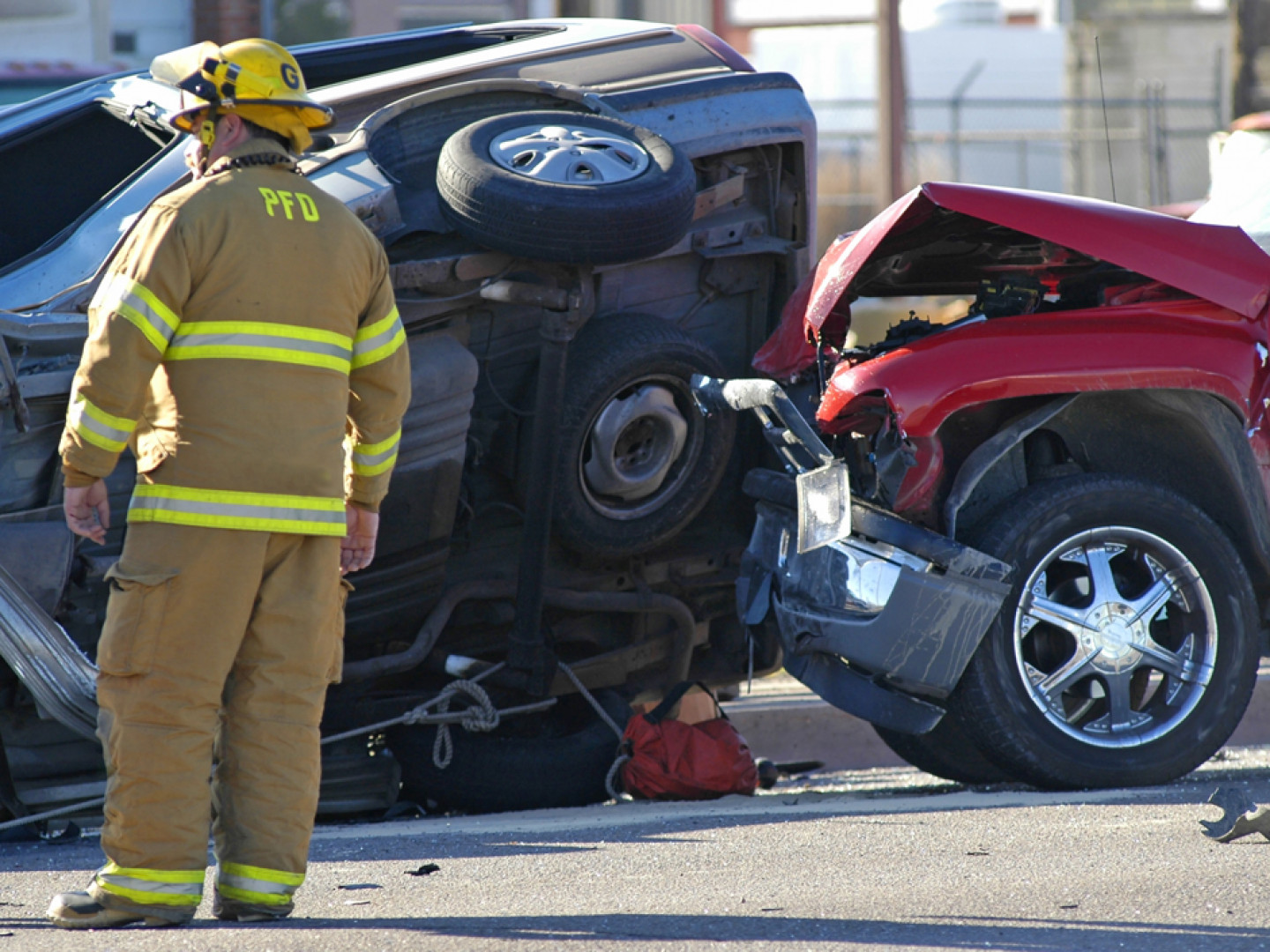 personal injury law neillsville wi