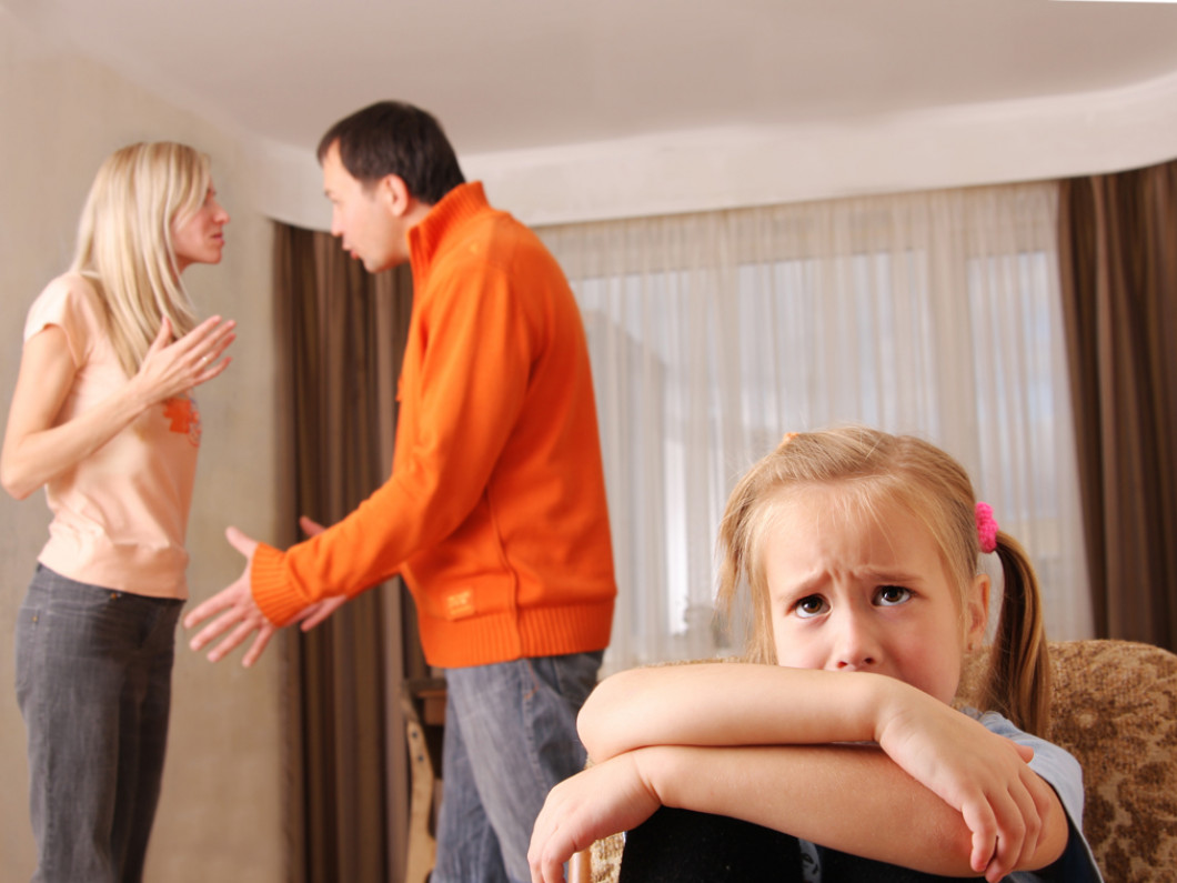 Divorce & Family Law: Black River Falls and Neillsville, WI